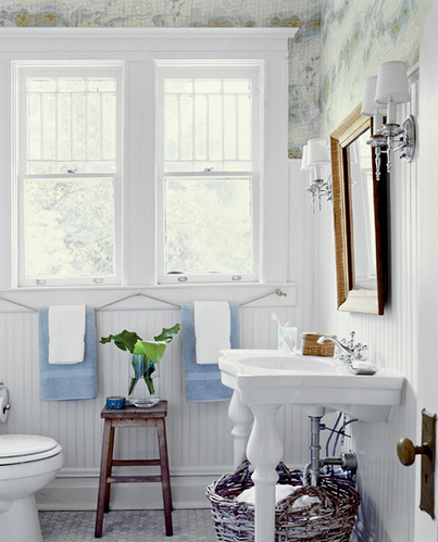 console-sink-coastal-living