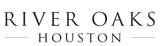 River Oaks Houston Logo