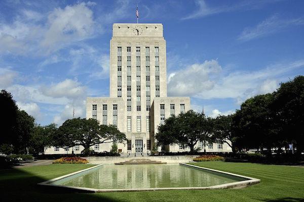 1024px-Houston_City_Hall-1