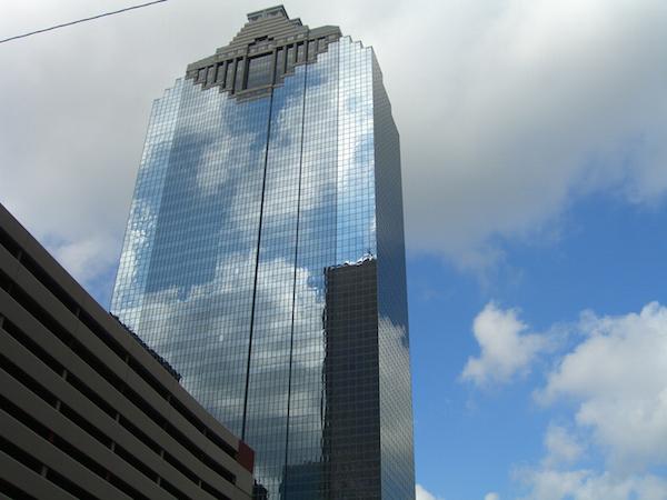 Heritage-Plaza-Houston-TX