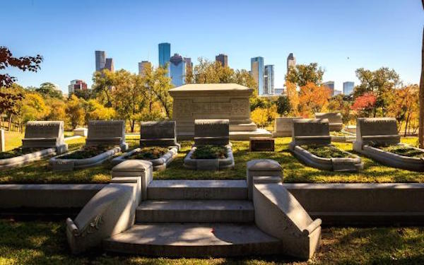 glenwood-cemetery