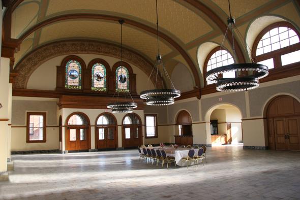ashton-depot-historic-restoration