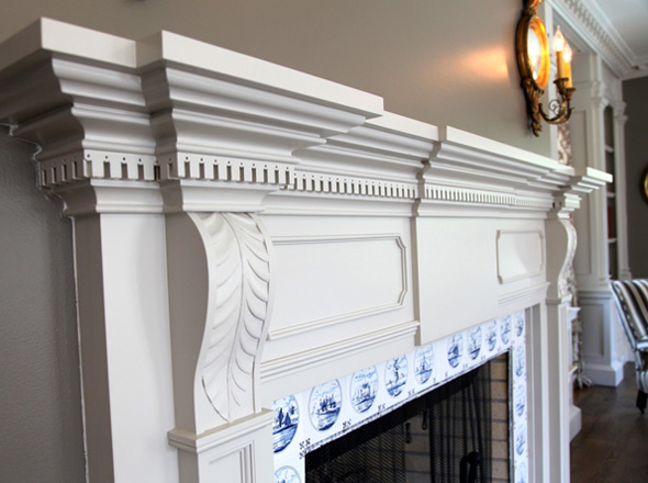 hand-carved-federal-mantel