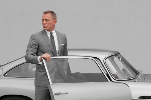Suit-Porn-Daniel-Craig-in-Tom-Ford-2-500x333