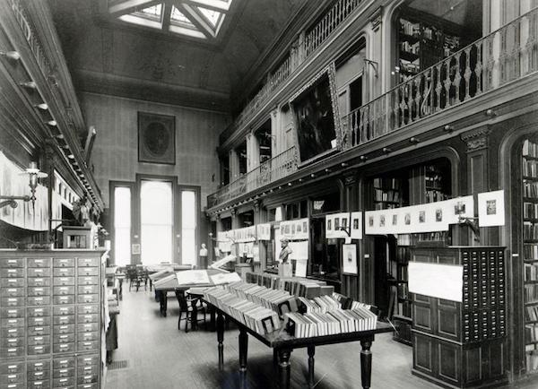 macmullen_1856_library