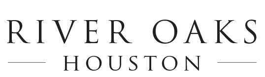 River Oaks Houston Logo